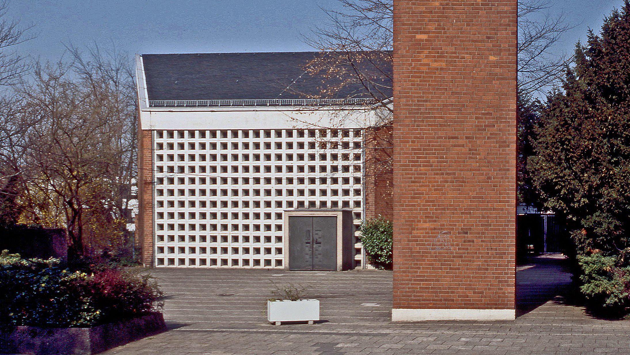 Eine Kirchengemeinde symbolisiert für viele ihrer Mitglieder Heimat – Einführung des Presbyteriums der Evangelischen Kirchengemeinde Köln-Dellbrück/Holweide