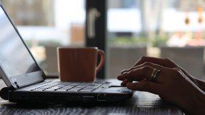 Gesundheitsschutz hat Priorität – Online-Gottesdienste und Livestreams am Sonntag, 26. April 2020