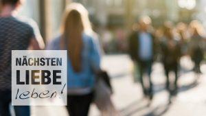 Diakonisches Werk Köln und Region wird gGmbH– Beratung und Hilfsangebote auch in Corona-Zeiten