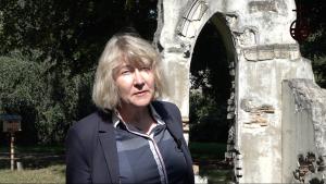 Horizonte – Eine Sommerandacht von Superintendentin Andrea Vogel