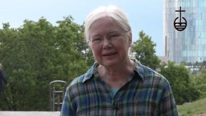 """""""Alles wird gut"""" – Eine Sommerandacht von Superintendentin Susanne Beuth"""