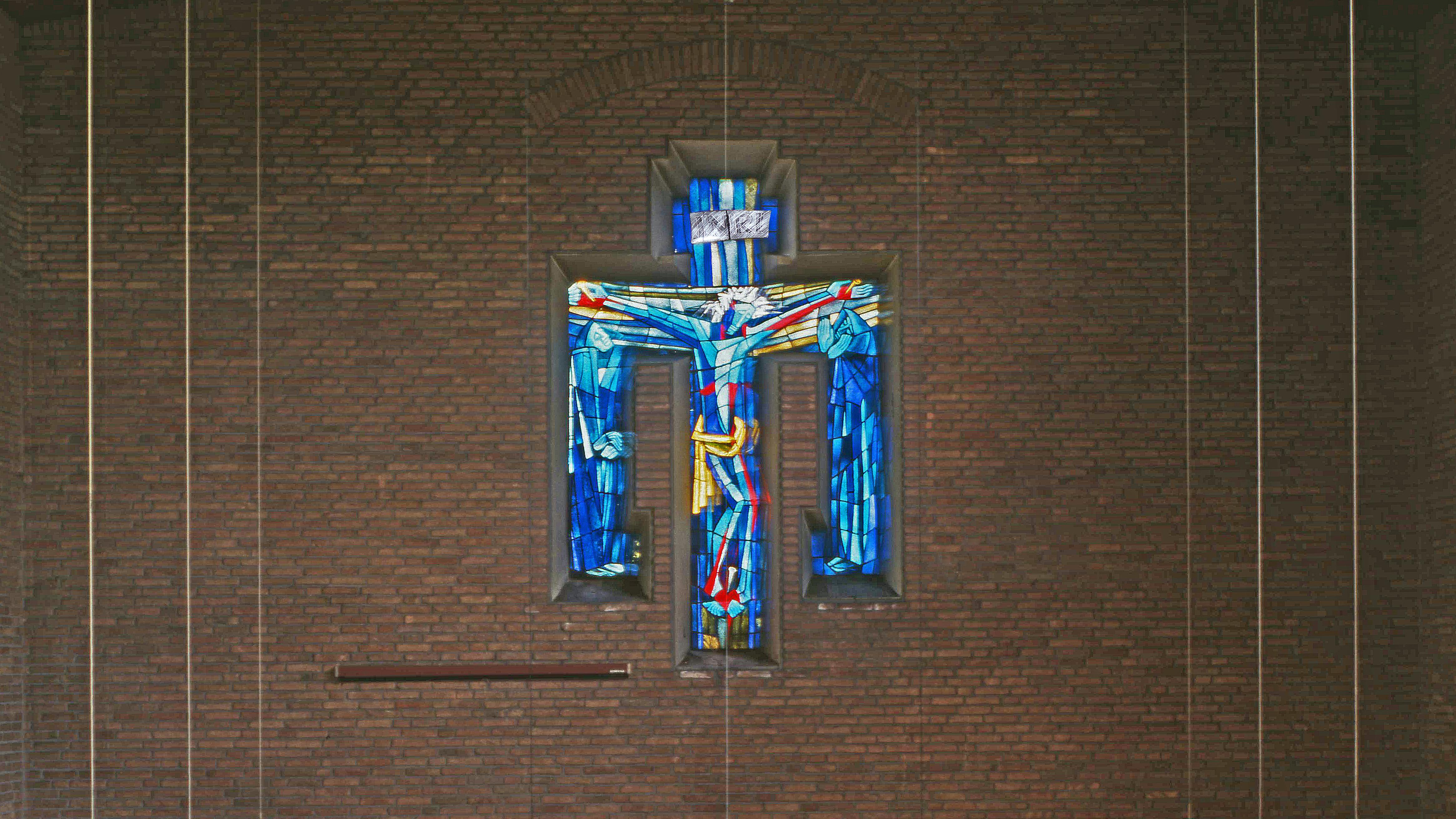 Gottesdienst aus der Petri-Kirche im Deutschlandfunk und viele Evangelische Gottesdienste am 23. August 2020
