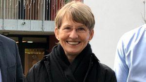 Diakonie Michaelshoven erstattet Anzeige nach Morddrohungen