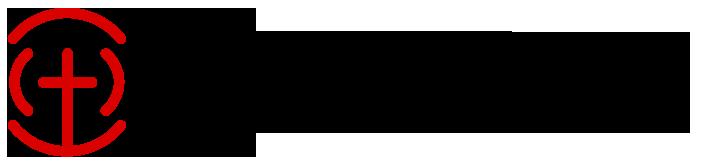 Evangelischer Kirchenverband Köln und Region