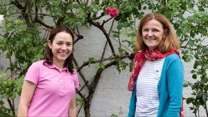 Lebensmittelpakete und Hygienekits für Honduras – Spendenaufruf des Kirchenkreises Köln-Mitte