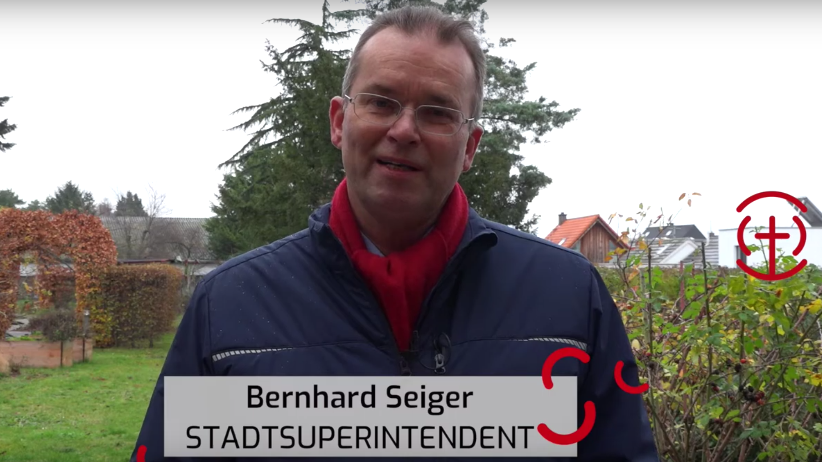 Diakoniespende – Hilfe schenken mit den Ambulanten Hospizdienst im Kölner Süden