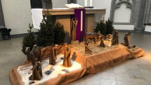 Kirchenmusik in Corona-Zeiten