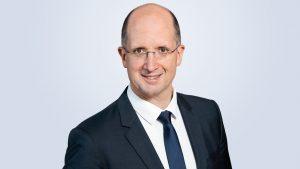 Thorsten Latzel zum Präses gewählt – Miriam Haseleu neues Mitglied der Kirchenleitung