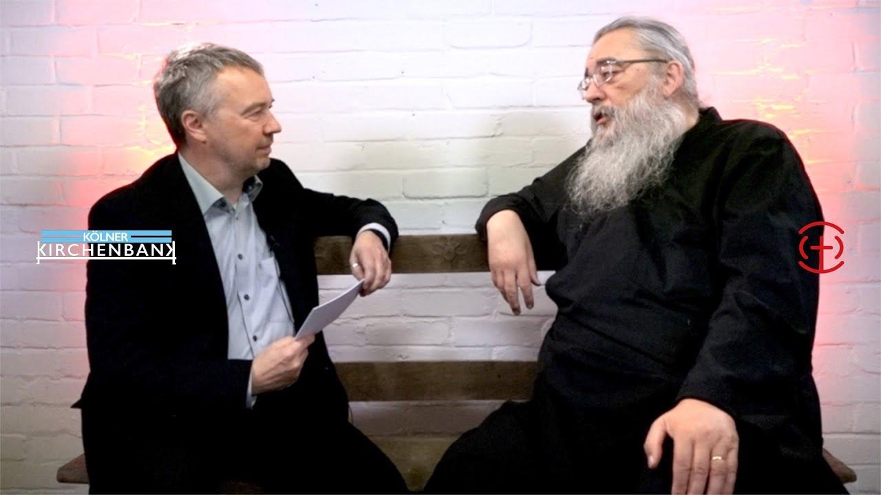 """""""Frohe Weihnachten!"""" – Orthodoxe Christen in Köln und Region feiern in dieser Woche"""