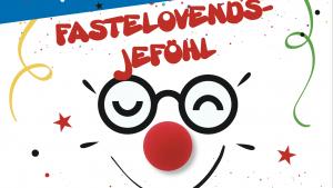 Fastelovens-Jeföhl – Videowettbewerb der Ev. Jugend