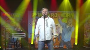 """""""Was uns stark macht"""" – Online-Konzert für Kinder – ab sofort auf YouTube"""