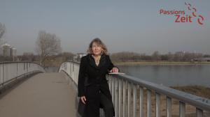 """""""Geht doch!"""" Superintendentin Andrea Vogel zur Passionszeit 2021"""
