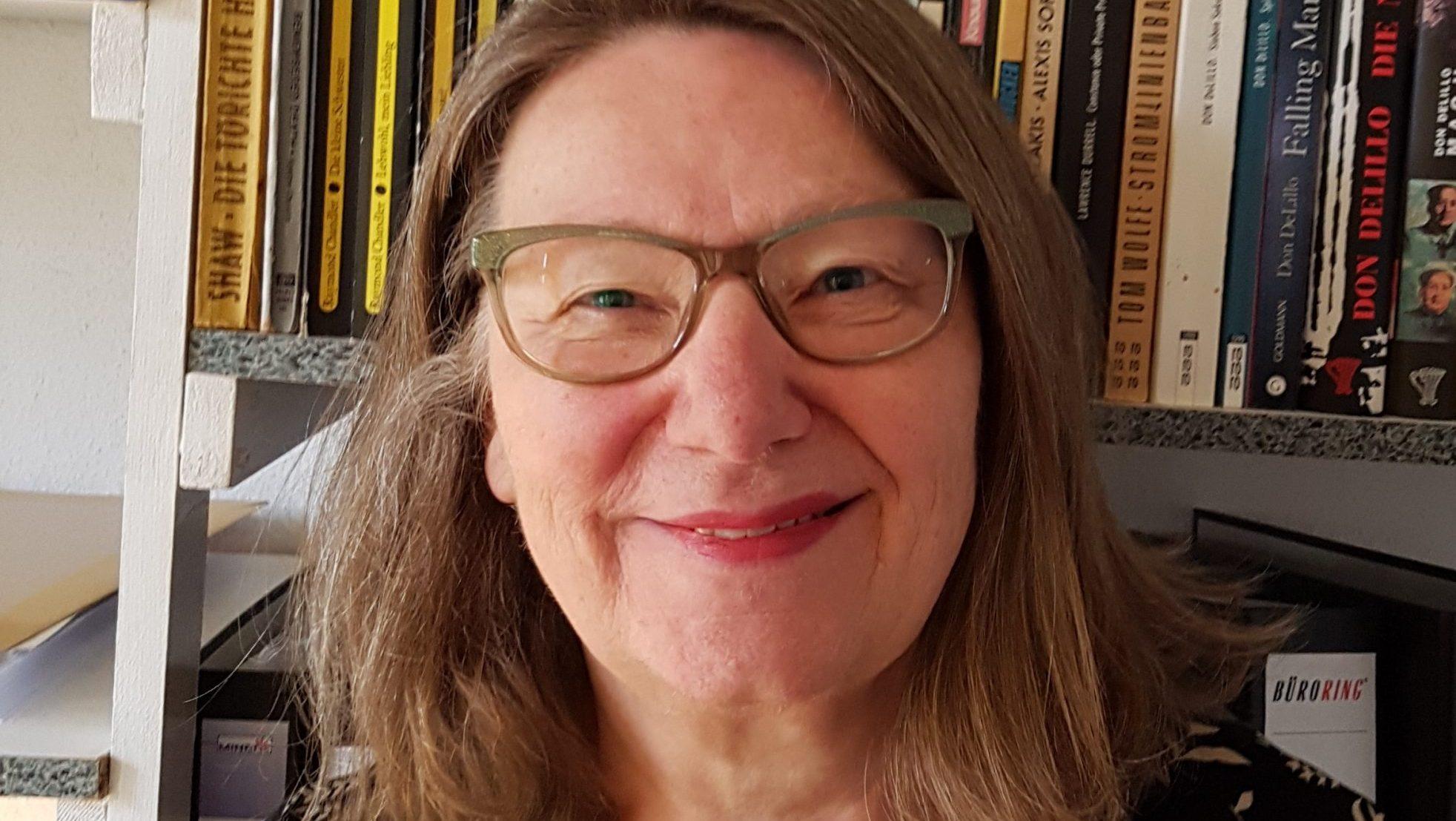 Frühe Frauenrechtlerinnen in Köln – Alice Neven Dumont und Else Frank