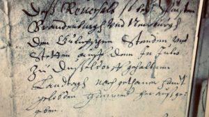 Führungen und Youtube-Kanal: 1700 Jahre jüdisches Leben in Köln-Mülheim