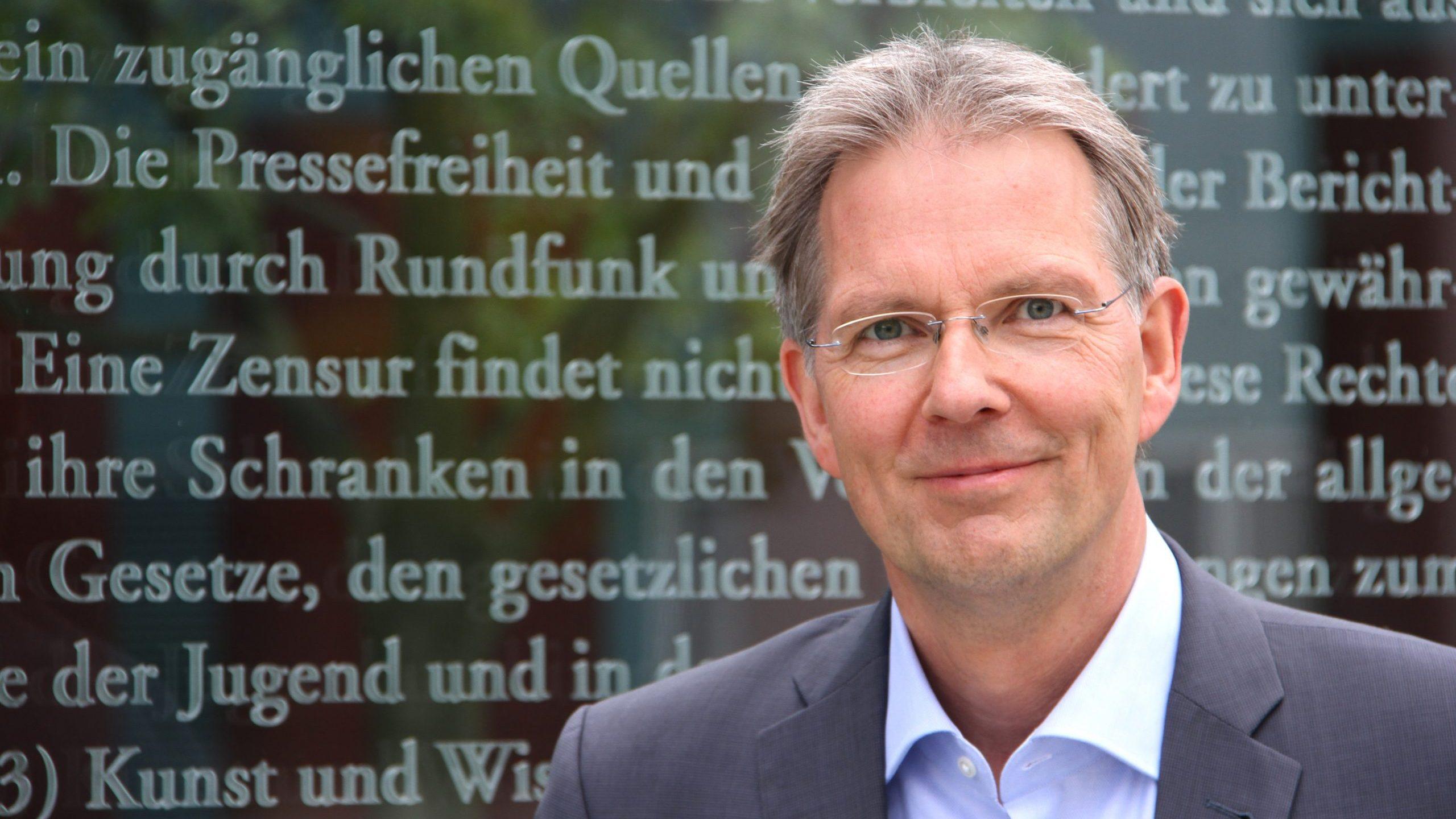"""Diskussionsabend WiederSprechen: """"Vergessene Jugend: Corona und die Generation Z"""""""