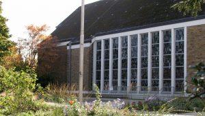 Sommer, Sonne, Wind und Meer… – Benefizkonzert des Frauenchores der Andreaskirche in Schildgen