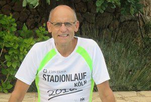 kirche.läuft: Läufer können sich noch anmelden