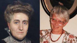 Melanchthon-Akademie: Zwei besondere Frauen stehen im Fokus